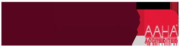 Cherry Knolls Veterinary Clinic Logo